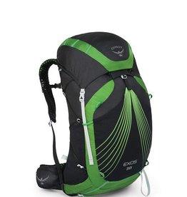 Osprey Exos 38L Backpack