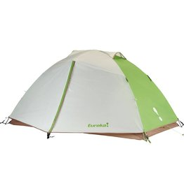 Eureka! Apex 2XT Tent