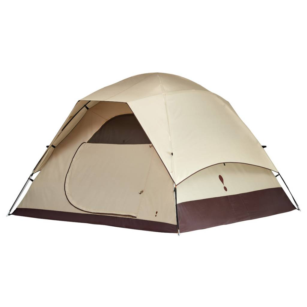 Eureka! Tetragon HD 2 Person Tent ...  sc 1 st  TrailWalker Gear Outfitters : eureka 2 person tent - memphite.com