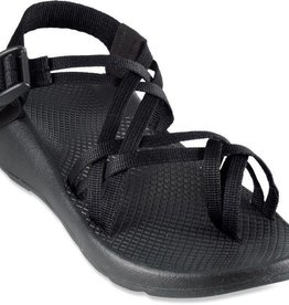 Chaco Women's ZX2 Classic - Black