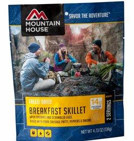 Mountain House Breakfest Skillet