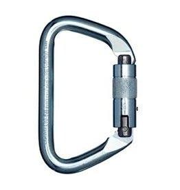 SMC ANSI Safety lock
