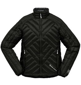 Big Agnes (*Pre-Order) Women's Hole in the Wall Jacket