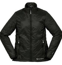 Big Agnes (*Pre-Order) Women's Marvine Jacket