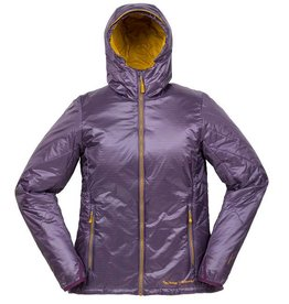 Big Agnes (*Pre-Order) Women's Yarmony Jacket