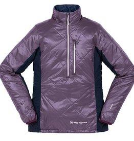 Big Agnes (*Pre-Order) Women's Gem Lake Pullover Jacket