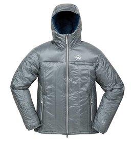 Big Agnes (*Pre-Order) Men's Dunkley Jacket