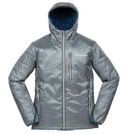 Big Agnes (*Pre-Order) Men's Farnsworth Jacket