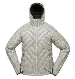 Big Agnes (*Pre-Order) Women's Shovelhead Jacket