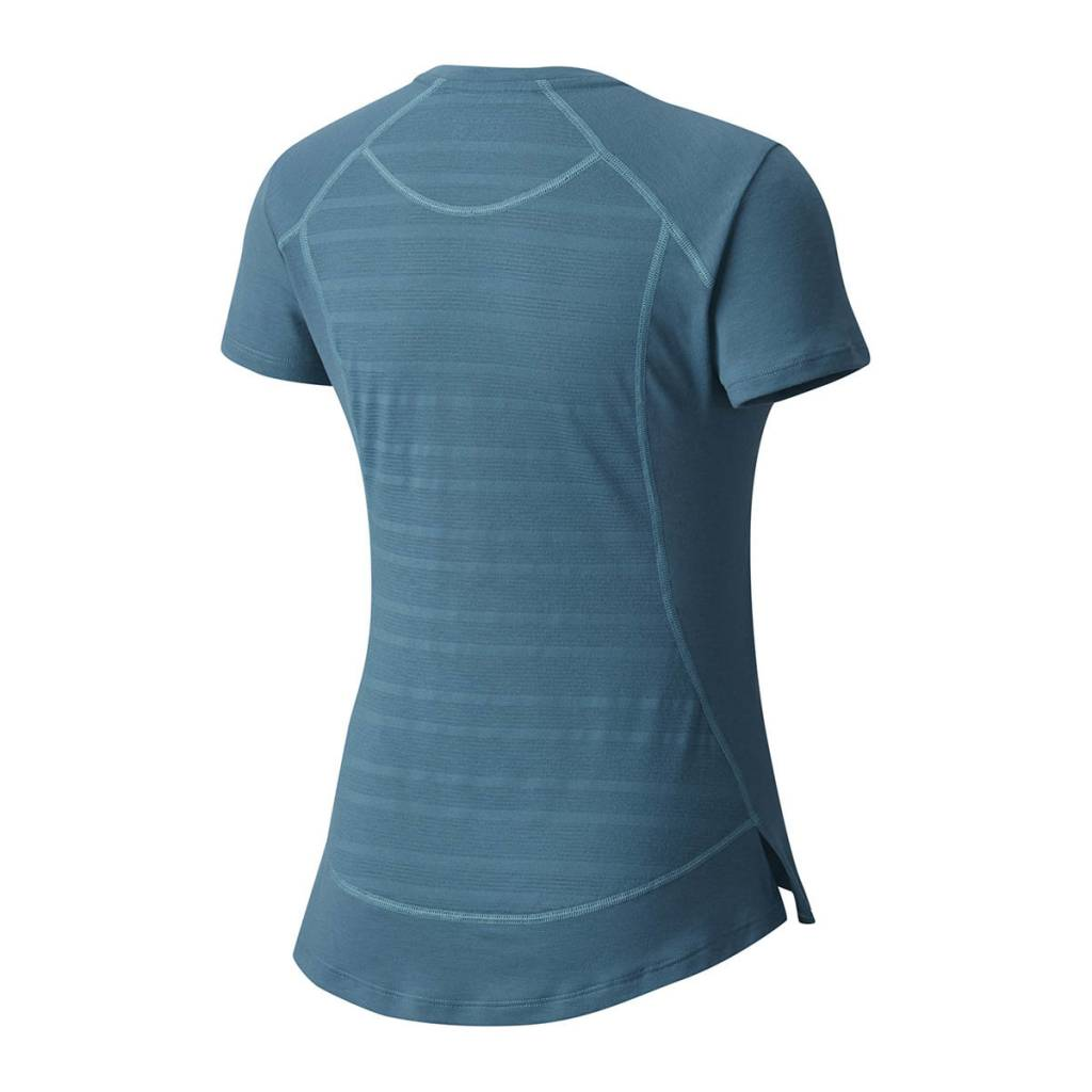 Mountain Hardwear CoolHiker AC Shirt