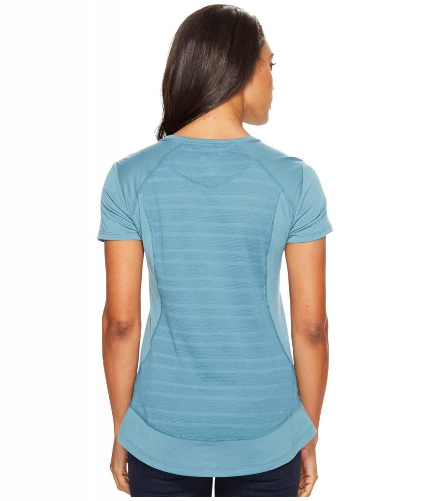 Mountain Hardwear CoolHiker AC Shirt