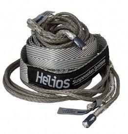 ENO Helios Suspension System, Grey