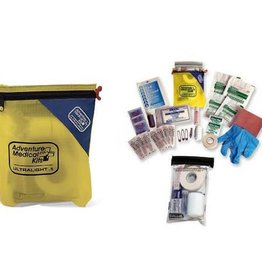 Adventure Medical Ultralight .5 Kit