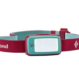Black Diamond Wiz Childrens Headlamp