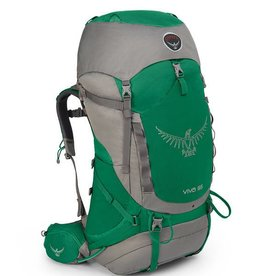 Osprey Viva 65L Womens Backpack