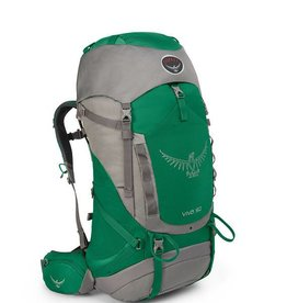 Osprey Osprey Viva 50L Womens Backpack