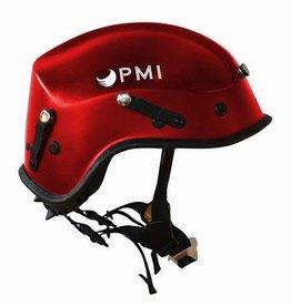 PMI PMI Brigade Helmets