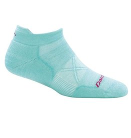 Darn Tough Coolmax® Vertex Tab No Show -Ultra-Light Women's
