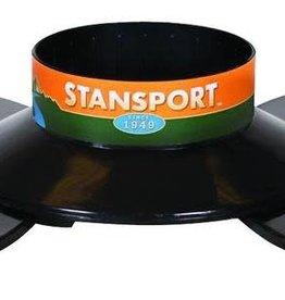 TrailWalker Gear Stansport Propane Cylinder Base
