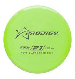 Prodigy PA-1 350G