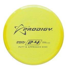 Prodigy PA-4 350G