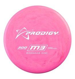 Prodigy 350 M3