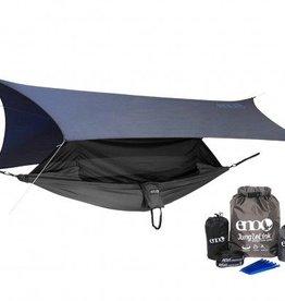 ENO JungleLink™ Shelter System