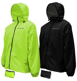 Nelson-Rigg Nelson-Rigg Waterproof Pack Jacket