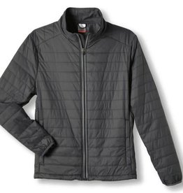 Colorado Clothing Colorado Clothing Men's Gunnison Jacket