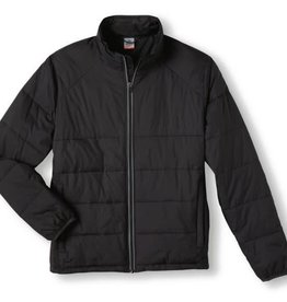 Colorado Clothing Colorado Clothing Men's Durango Puffer Jacket