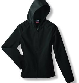 Colorado Clothing Colorado Clothing Women's Antero Hooded Jacket (Large)