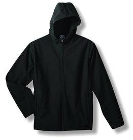 Colorado Clothing Colorado Clothing Men's Antero Hooded Jacket (XL)