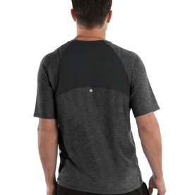 Soybu Soybu Men's HIITSS Graphite - XL