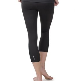Soybu Soybu Steel Core Capri - Black (Medium)