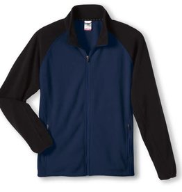 Colorado Clothing Colorado Clothing Men's Steamboat Jacket Navy (XXL)