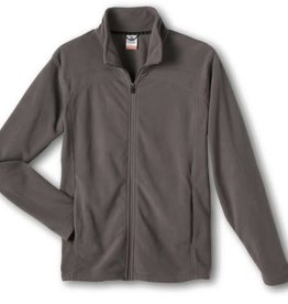 Colorado Clothing Colorado Clothing Men's Leadville Jacket Slate (XL)
