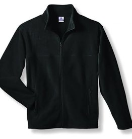 Colorado Clothing Colorado Clothing Classic Sport Fleece Jacket