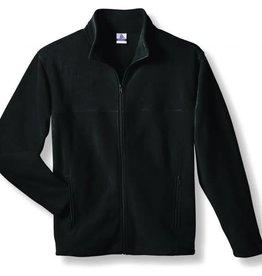 Colorado Clothing Colorado Clothing Classic Sport Fleece Jacket