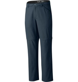 Mountain Hardwear Mountain Hardwear Castil Convertible Pants