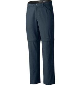 Mountain Hardwear Mountain Hardwear Castil Convertible Pants