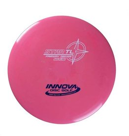 Innova Innova Star TL3 Fairway Driver