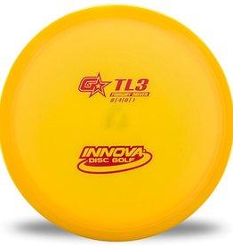 Innova Innova G-Star TL3 Fairway Driver