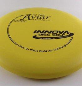 Innova Innova KC Pro Aviar Putt & Approach