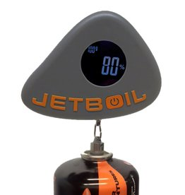 Jetboil Jetboil JetGuage