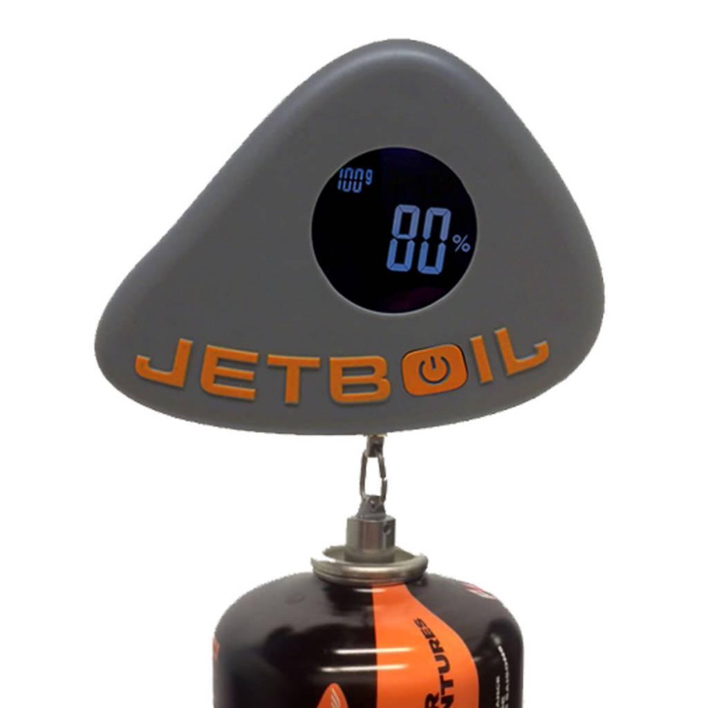 Jetboil Jetboil JetGauge