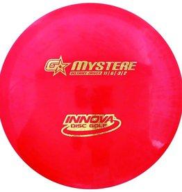 Innova Innova G-Star Mystere Distance Driver