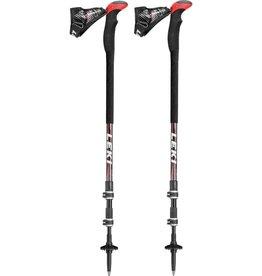 Leki Leki Sherpa XL Vertical