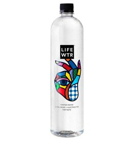 TrailWalker Gear LIFEWATER, 1 litre