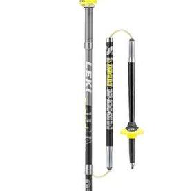 Leki Leki Alpine Stick S Vario Trekking Poles