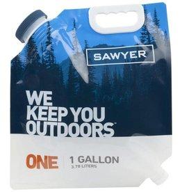Sawyer Sawyer Water Bladder, 1 Gallon SP108
